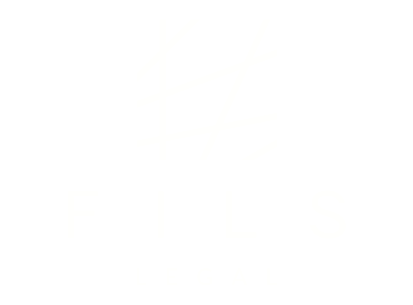 Fils Legal