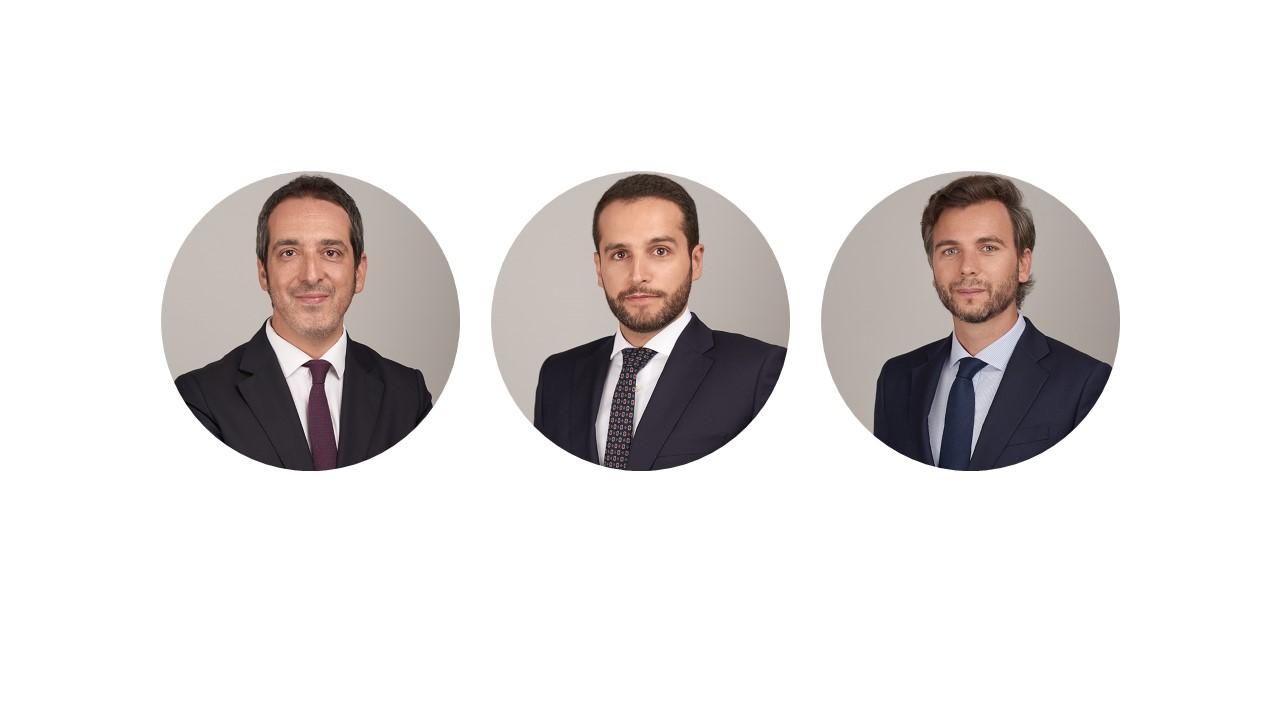 Fils Legal en Best Lawyers 2020